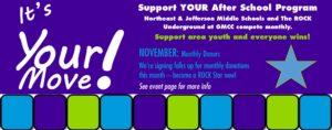 Nov Website Banner
