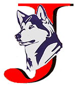 Jefferson Middle School Logo