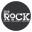 The ROCK C4YD